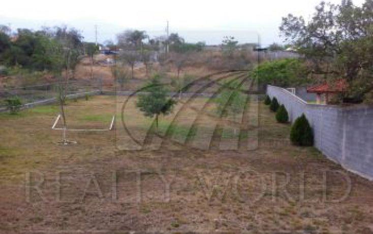 Foto de casa en venta en 542, el vergel 1, allende, nuevo león, 1859331 no 12