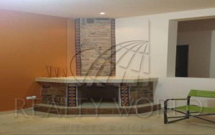 Foto de casa en venta en 542, el vergel 1, allende, nuevo león, 1859331 no 13