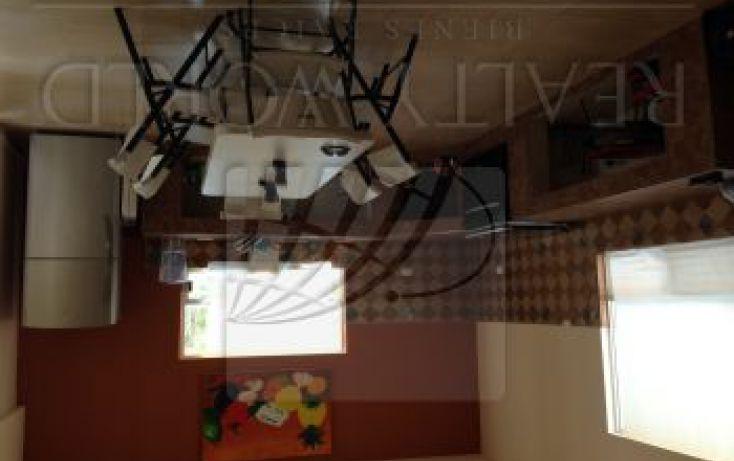 Foto de casa en venta en 542, el vergel 1, allende, nuevo león, 1859331 no 16