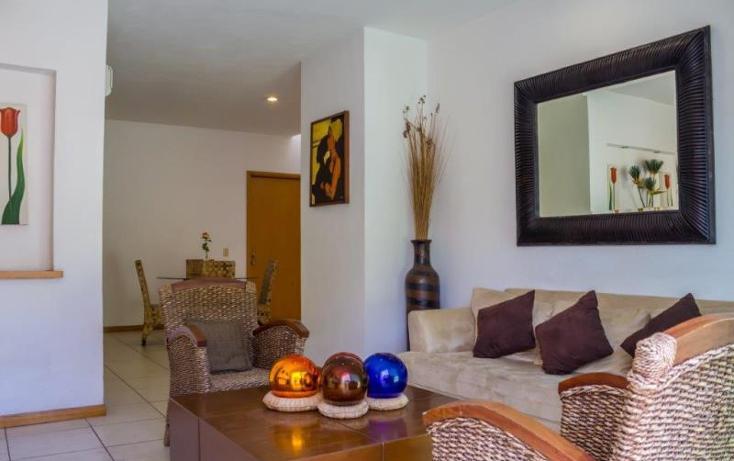Foto de departamento en venta en  542, emiliano zapata, puerto vallarta, jalisco, 1934944 No. 04