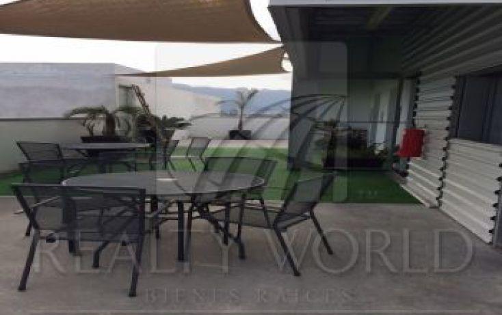 Foto de departamento en renta en 5425, torres lindavista, guadalupe, nuevo león, 1555415 no 09