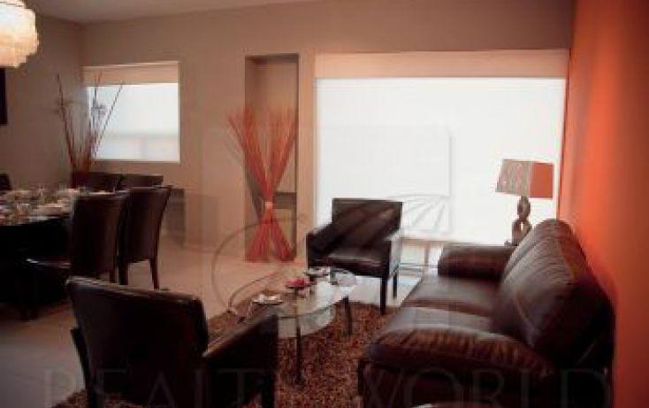 Foto de departamento en venta en 5425, torres lindavista, guadalupe, nuevo león, 1969129 no 01
