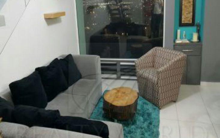 Foto de departamento en venta en 5425, torres lindavista, guadalupe, nuevo león, 1969129 no 05