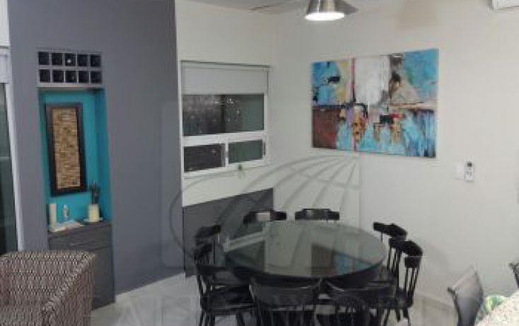 Foto de departamento en venta en 5425, torres lindavista, guadalupe, nuevo león, 1969129 no 06