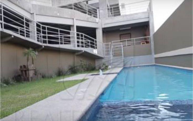Foto de departamento en venta en 5425, torres lindavista, guadalupe, nuevo león, 1969129 no 10