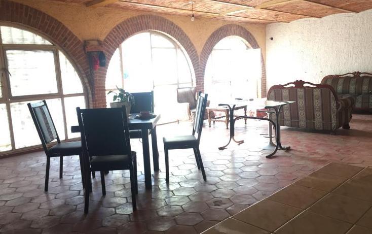 Foto de terreno habitacional en venta en  5428, cerro del cuatro 1ra. sección, san pedro tlaquepaque, jalisco, 1905354 No. 10
