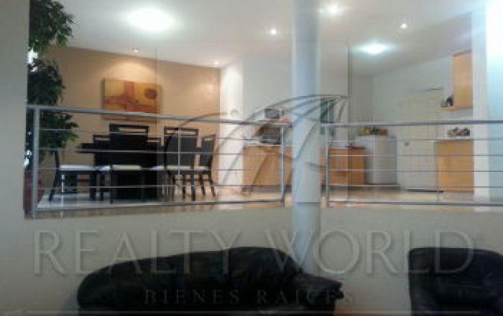 Foto de departamento en renta en 5437, pedregal la silla 1 sector, monterrey, nuevo león, 1800817 no 01