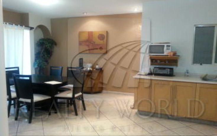 Foto de departamento en renta en 5437, pedregal la silla 1 sector, monterrey, nuevo león, 1800817 no 02