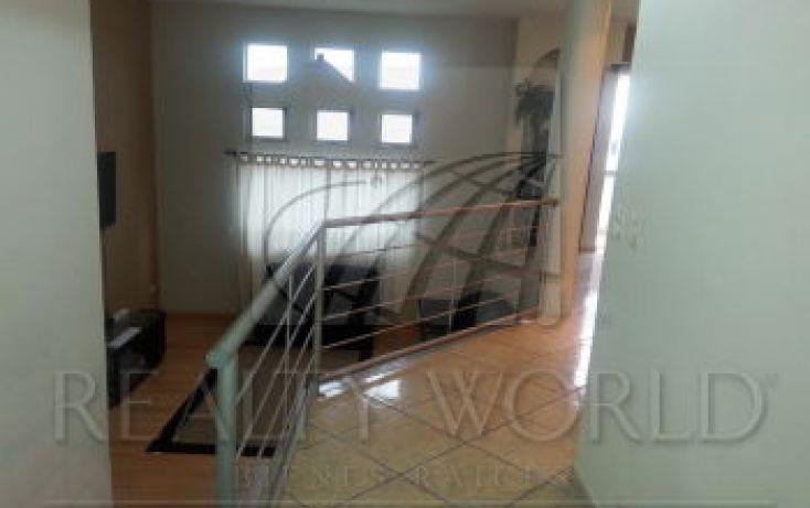 Foto de departamento en renta en 5437, pedregal la silla 1 sector, monterrey, nuevo león, 1800817 no 03