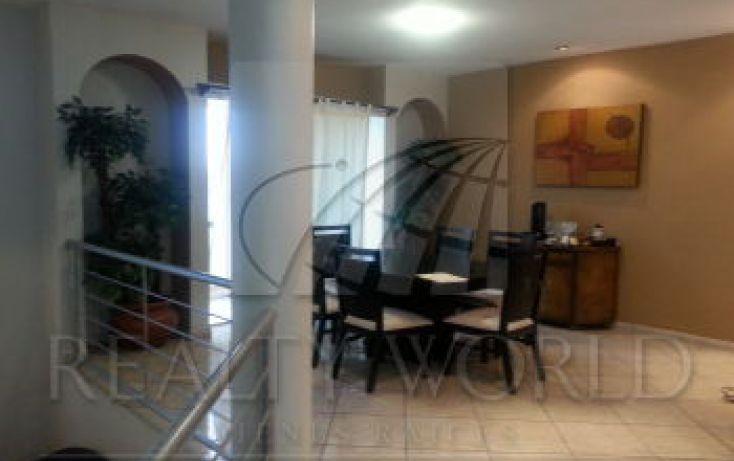 Foto de departamento en renta en 5437, pedregal la silla 1 sector, monterrey, nuevo león, 1800817 no 06