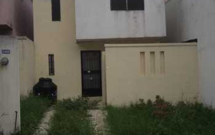 Foto de casa en venta en 5449, praderas de la silla, guadalupe, nuevo león, 950809 no 01