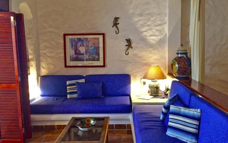 Foto de departamento en venta en  545, emiliano zapata, puerto vallarta, jalisco, 1410079 No. 07