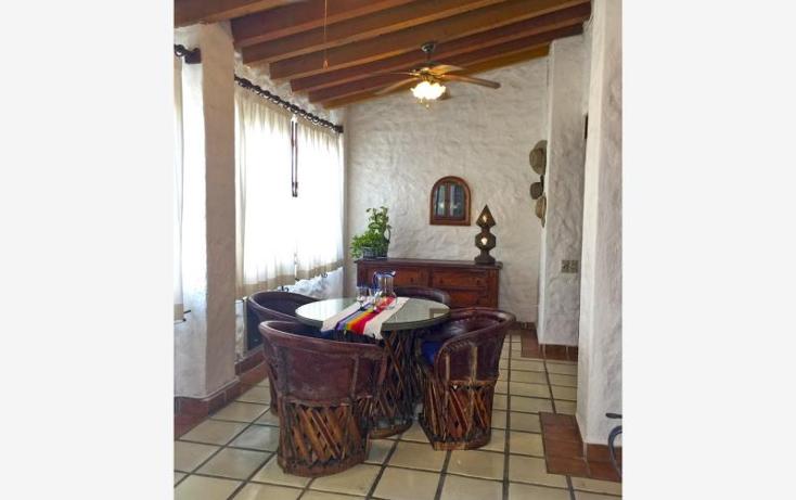 Foto de departamento en venta en  545, emiliano zapata, puerto vallarta, jalisco, 1410079 No. 14