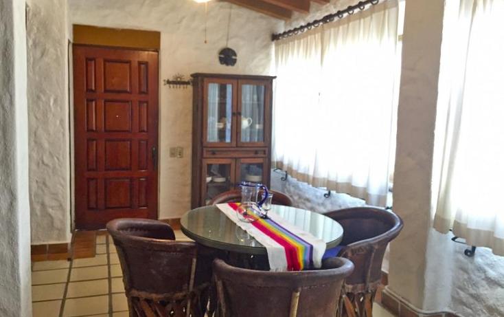 Foto de departamento en venta en  545, emiliano zapata, puerto vallarta, jalisco, 1410079 No. 15