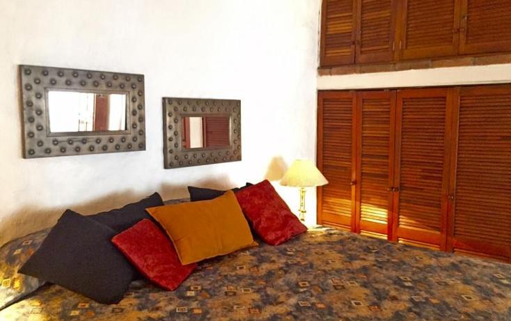 Foto de departamento en venta en  545, emiliano zapata, puerto vallarta, jalisco, 1410079 No. 18