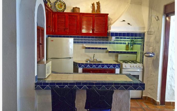 Foto de departamento en venta en  545, emiliano zapata, puerto vallarta, jalisco, 1410079 No. 19