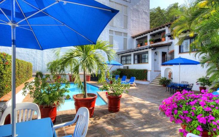Foto de terreno habitacional en venta en  545, emiliano zapata, puerto vallarta, jalisco, 1898838 No. 06