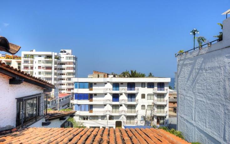 Foto de terreno habitacional en venta en  545, emiliano zapata, puerto vallarta, jalisco, 1898838 No. 09