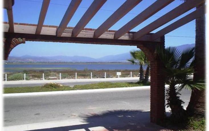 Foto de casa en renta en  545, punta banda, ensenada, baja california, 1831190 No. 01