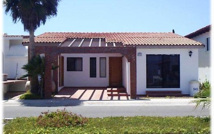 Foto de casa en renta en  545, punta banda, ensenada, baja california, 1831190 No. 02