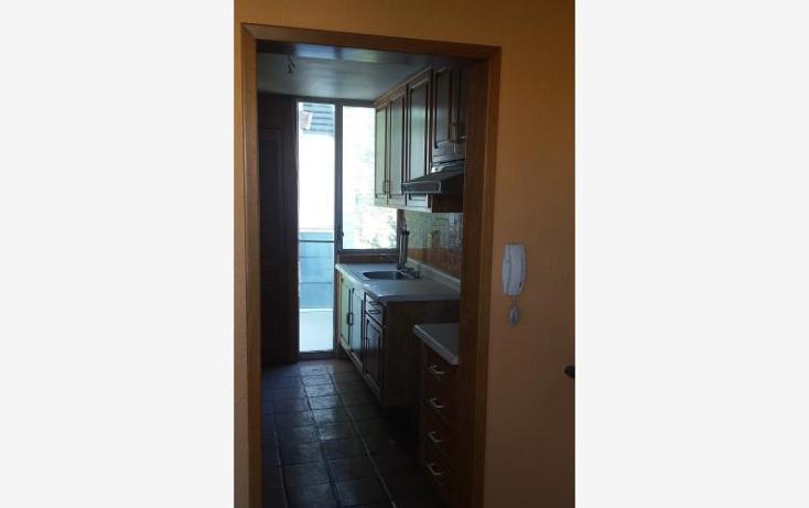 Foto de departamento en venta en  5450, la estancia, zapopan, jalisco, 1820758 No. 03