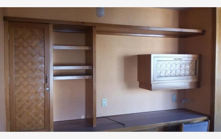 Foto de departamento en venta en  5450, la estancia, zapopan, jalisco, 1820758 No. 07