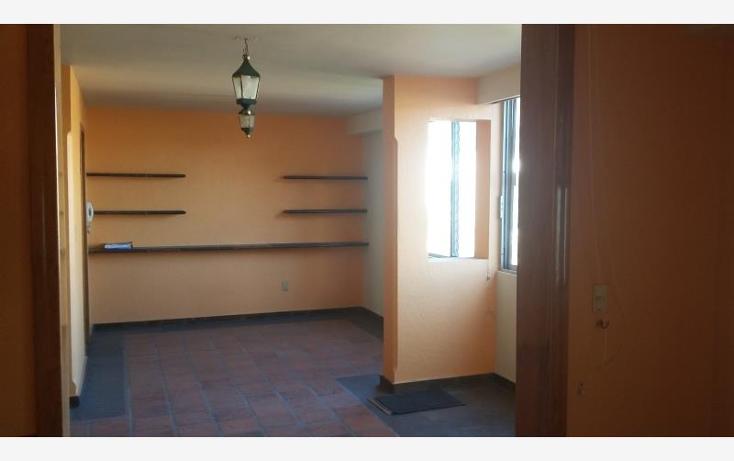 Foto de departamento en venta en  5450, la estancia, zapopan, jalisco, 1820758 No. 08