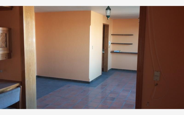 Foto de departamento en venta en  5450, la estancia, zapopan, jalisco, 1820758 No. 09