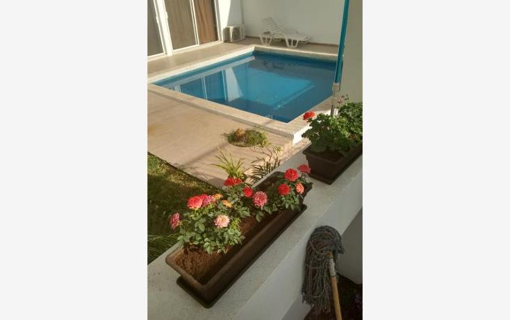 Foto de departamento en venta en  546, ojo de agua, puerto vallarta, jalisco, 959921 No. 01