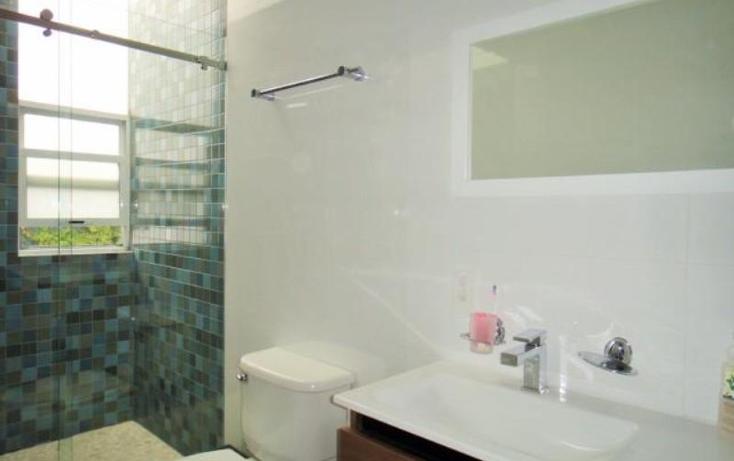 Foto de casa en venta en  547, fuentes de tepepan, tlalpan, distrito federal, 2065814 No. 21