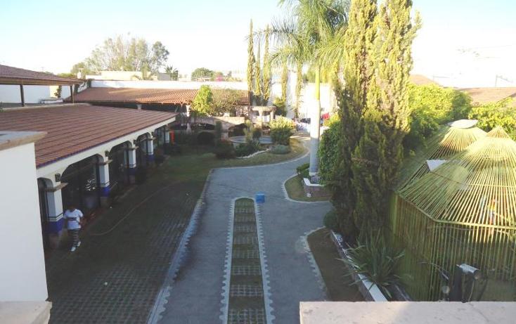 Foto de casa en venta en calle 2 548, los robles, zapopan, jalisco, 2712149 No. 02
