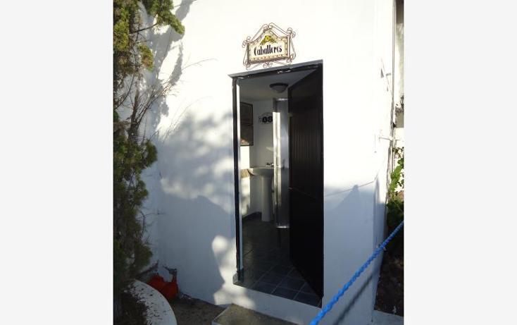 Foto de casa en venta en calle 2 548, los robles, zapopan, jalisco, 2712149 No. 13