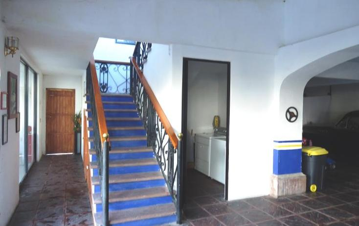 Foto de casa en venta en calle 2 548, los robles, zapopan, jalisco, 2712149 No. 14