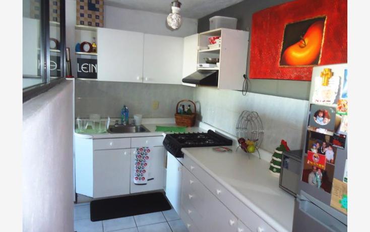 Foto de casa en venta en calle 2 548, los robles, zapopan, jalisco, 2712149 No. 16