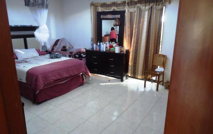 Foto de casa en venta en calle 2 548, los robles, zapopan, jalisco, 2712149 No. 19