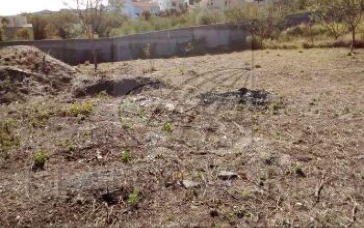 Foto de terreno habitacional en venta en 549, hacienda los encinos, monterrey, nuevo león, 1570263 no 05