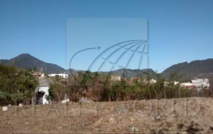 Foto de terreno habitacional en venta en 549, hacienda los encinos, monterrey, nuevo león, 1570263 no 08
