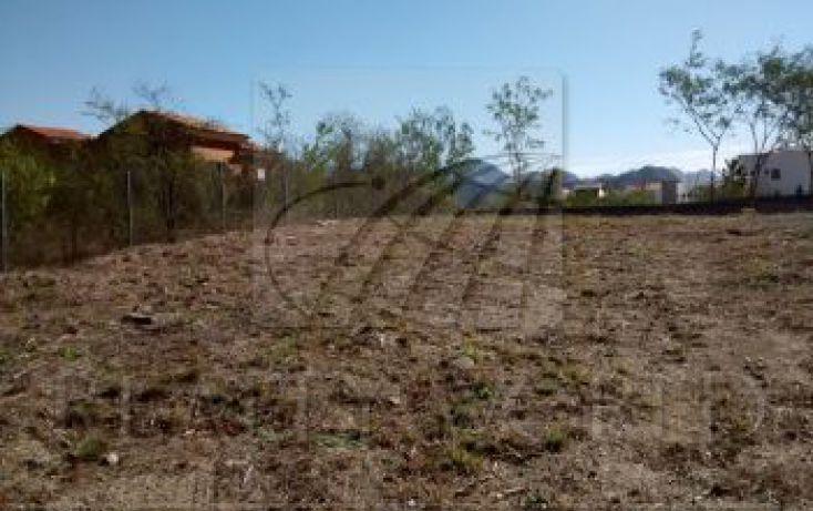 Foto de terreno habitacional en venta en 549, hacienda los encinos, monterrey, nuevo león, 1570263 no 09