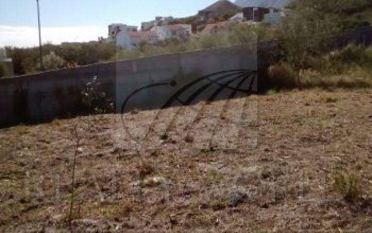 Foto de terreno habitacional en venta en 549, hacienda los encinos, monterrey, nuevo león, 1570263 no 10