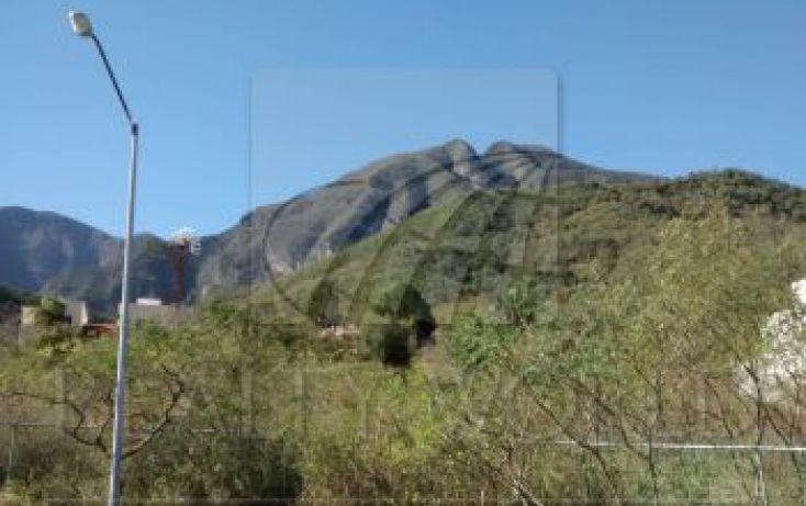 Foto de terreno habitacional en venta en 549, hacienda los encinos, monterrey, nuevo león, 1570263 no 14