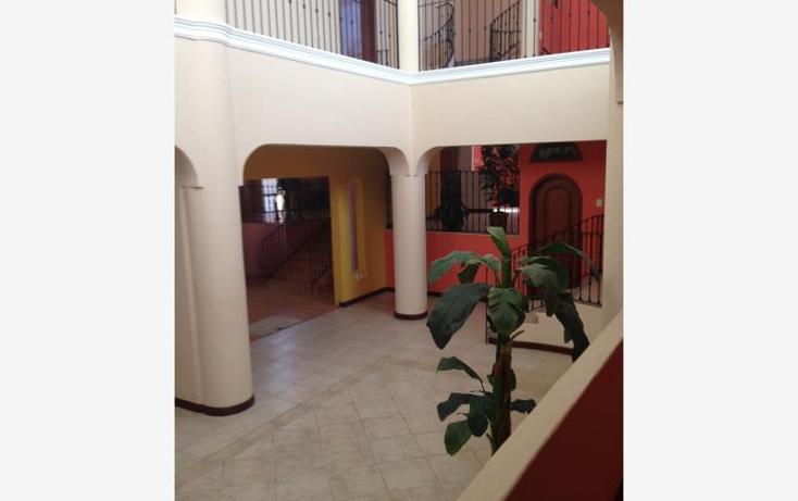 Foto de casa en venta en  549, los tucanes, tuxtla guti?rrez, chiapas, 579259 No. 03