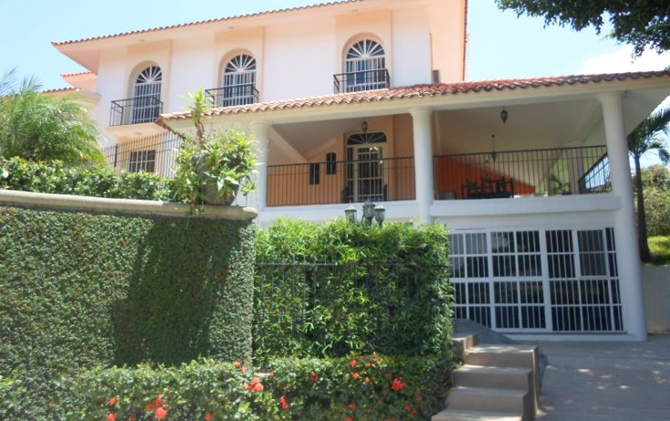 Foto de casa en venta en  549, los tucanes, tuxtla guti?rrez, chiapas, 579259 No. 07
