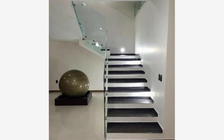 Foto de casa en venta en  549, nuevo salagua, manzanillo, colima, 1674846 No. 04
