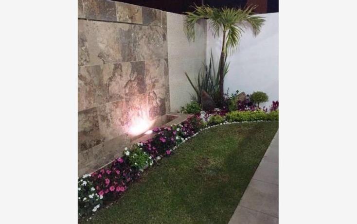 Foto de casa en venta en  549, nuevo salagua, manzanillo, colima, 1674846 No. 05