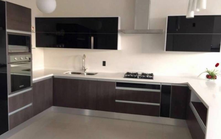 Foto de casa en venta en  549, nuevo salagua, manzanillo, colima, 1674846 No. 06