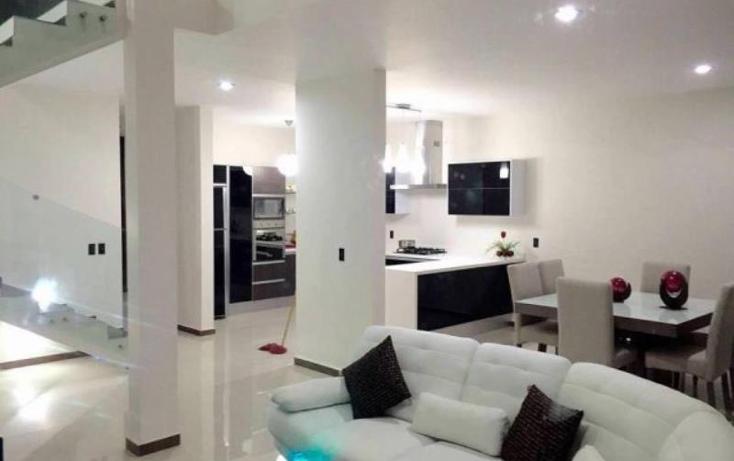 Foto de casa en venta en  549, nuevo salagua, manzanillo, colima, 1674846 No. 07