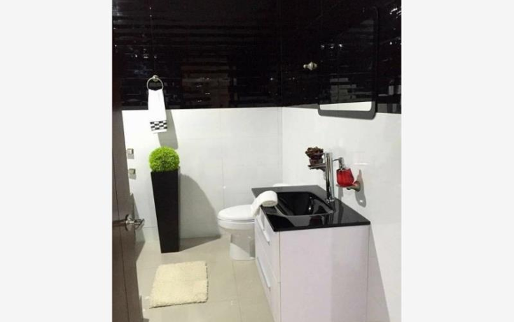 Foto de casa en venta en  549, nuevo salagua, manzanillo, colima, 1674846 No. 10