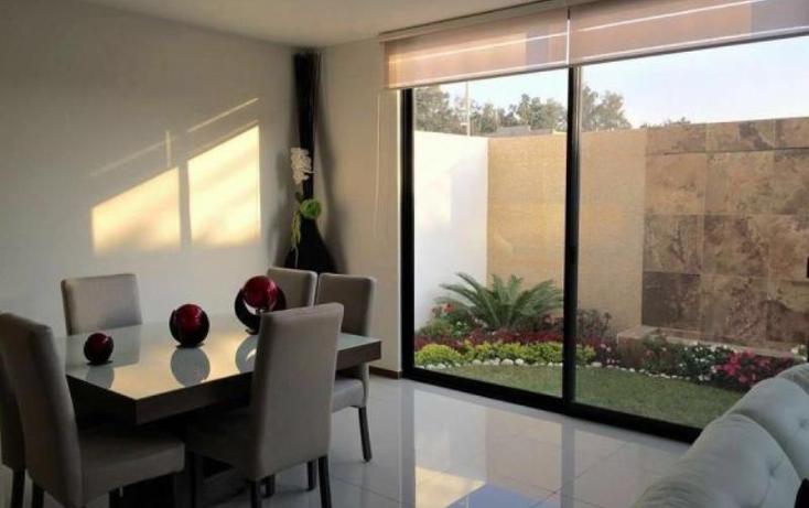 Foto de casa en venta en  549, nuevo salagua, manzanillo, colima, 1674846 No. 11