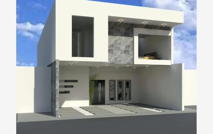 Foto de casa en venta en  549, nuevo salagua, manzanillo, colima, 1674846 No. 12