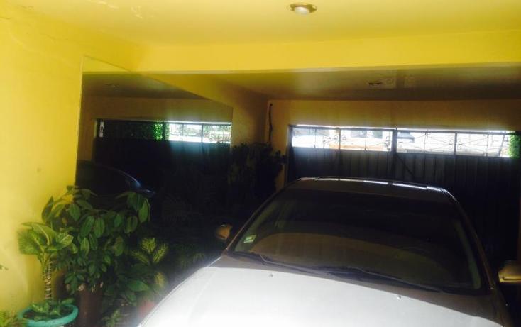 Foto de casa en venta en 55 65, santa cruz meyehualco, iztapalapa, distrito federal, 0 No. 02